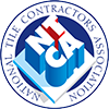 Member of the National Tile Contractors Association