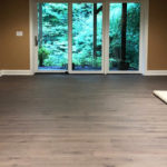 River Reno Basement Engineered Hardwood