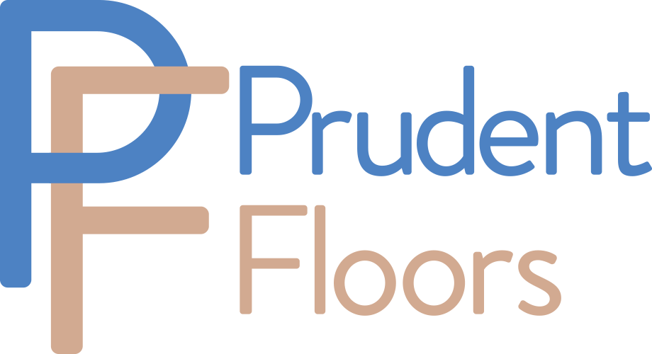 Prudent Floors, LLC